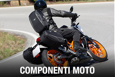componenti-moto