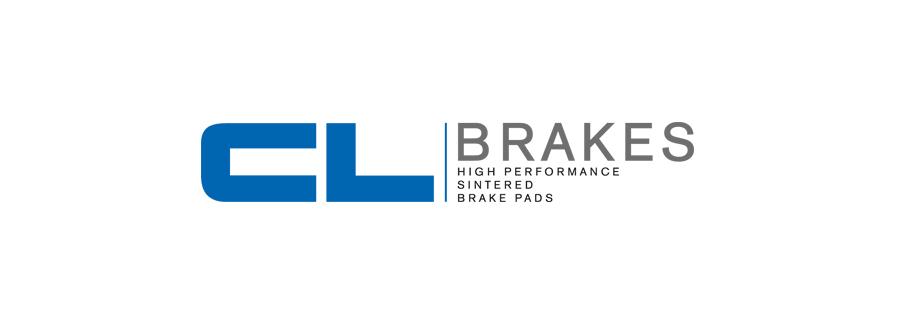 cl-brake