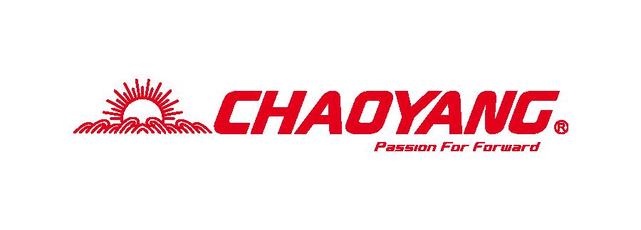 new-chaoyang