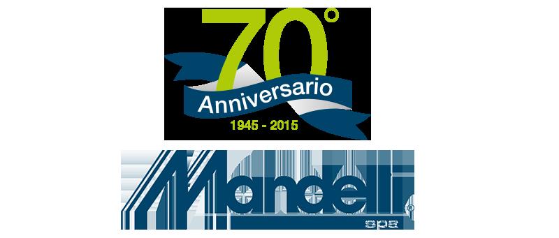 logo-mandelli-70