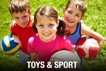 toys-sport