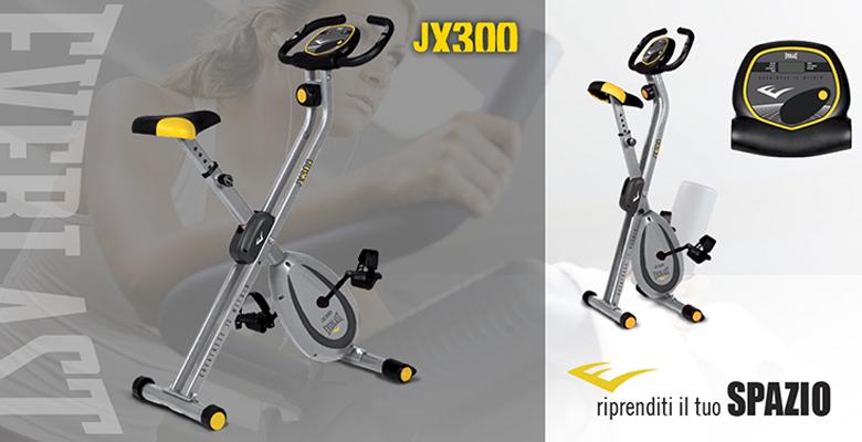 jx300-780x400