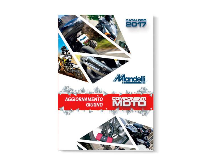 agg-moto-2017