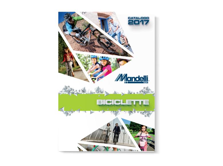 biciclette-17