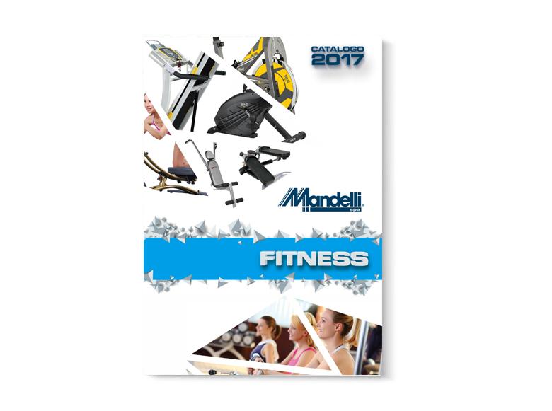 fitness-2017