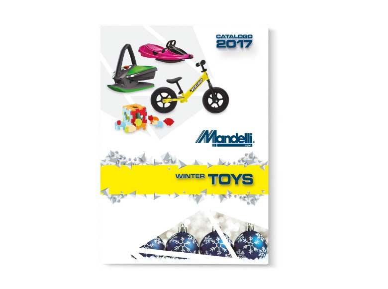 toys-winter-17_18