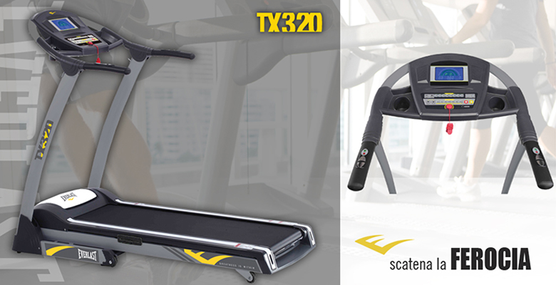 tx320-1