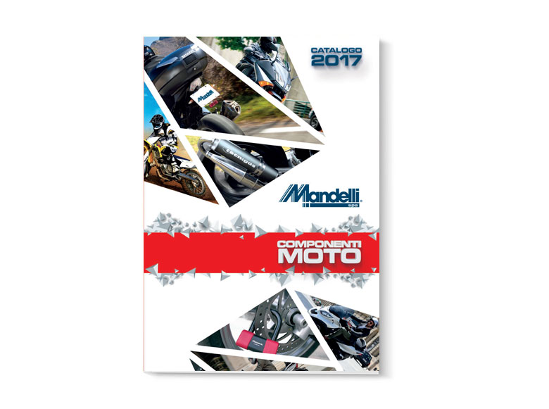 moto-2017