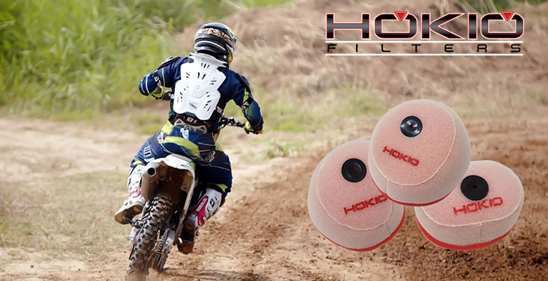 HOKIO_CROSS_780x400