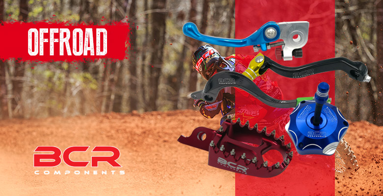 banner-bcr_offroad