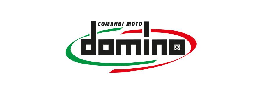 DOMINO - Mandelli