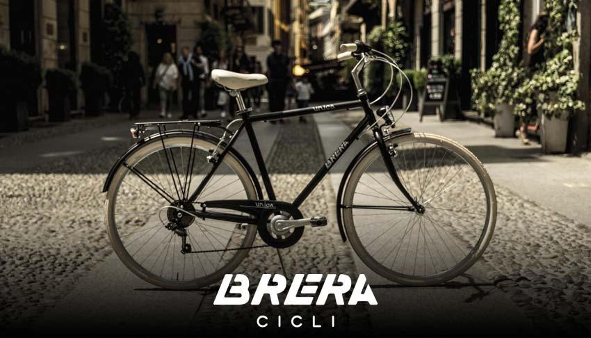brera-cicli